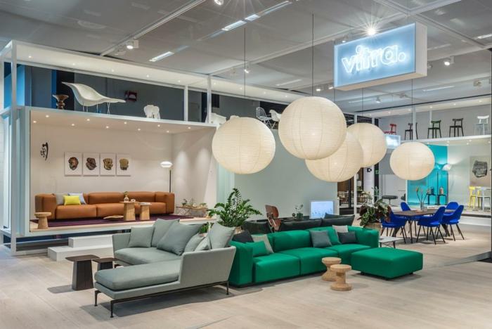 imm cologne 2017 welche sind die neusten trends. Black Bedroom Furniture Sets. Home Design Ideas