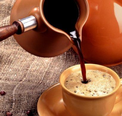kaffeezubereitung-praktische-ideen-nuetzliche-tipps-tricks-kaffeegetraenke-zubereiten-orientalische-art