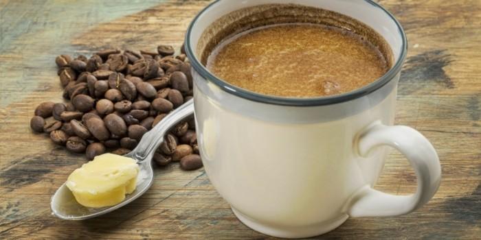 kaffeezubereitung praktische ideen nuetzliche tipps tricks kaffeegetraenke zubereiten orientalische art kaffeebohnen