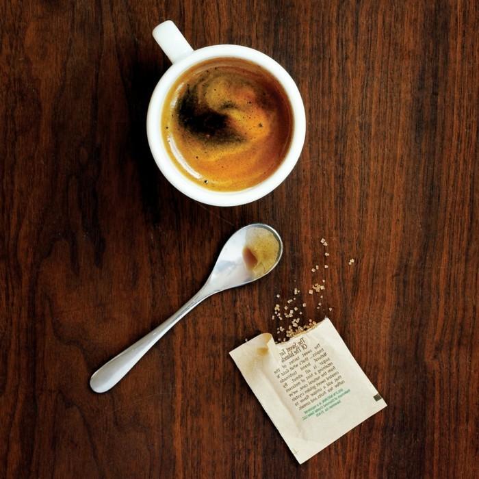 kaffeezubereitung praktische ideen nuetzliche tipps tricks kaffeegetraenke zubereiten orientalische art zucker