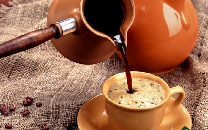 kaffeezubereitung praktische ideen nuetzliche tipps tricks kaffeegetraenke zubereiten orientalische art