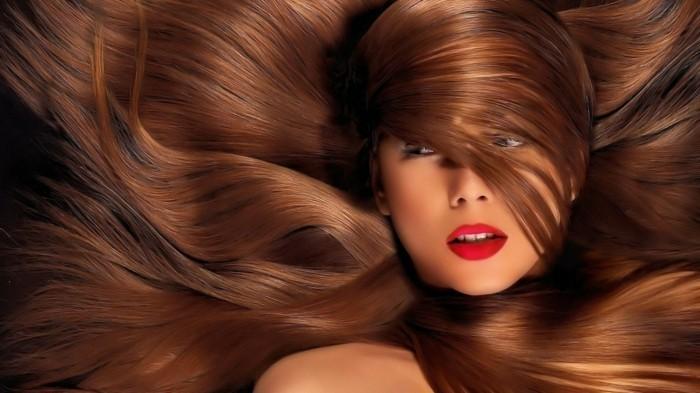 kakaobutter gesundes leben besseres aussehen nahrungsmittel kosmetik hautpflege haarpflege