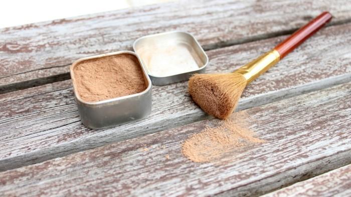 kakaobutter gesundes leben besseres aussehen nahrungsmittel kosmetik hautpflege kakaopulver haarpflege