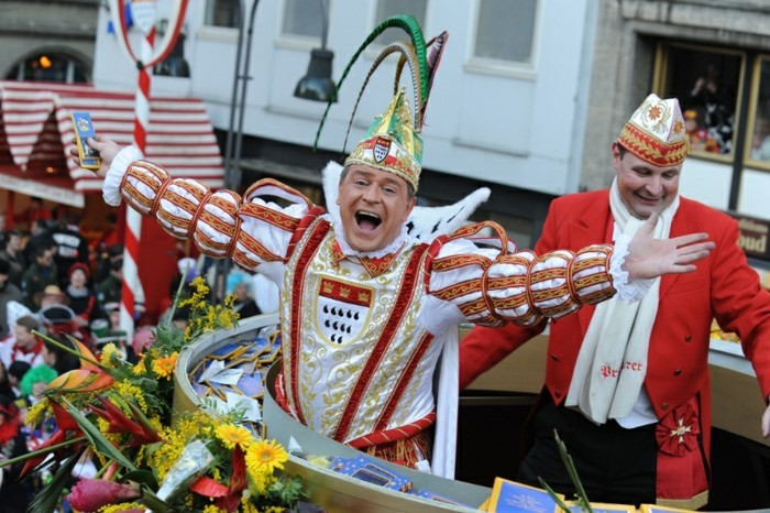 karneval 2017 köln kölle weiberfastnacht rosenmontag faschingsdienstag