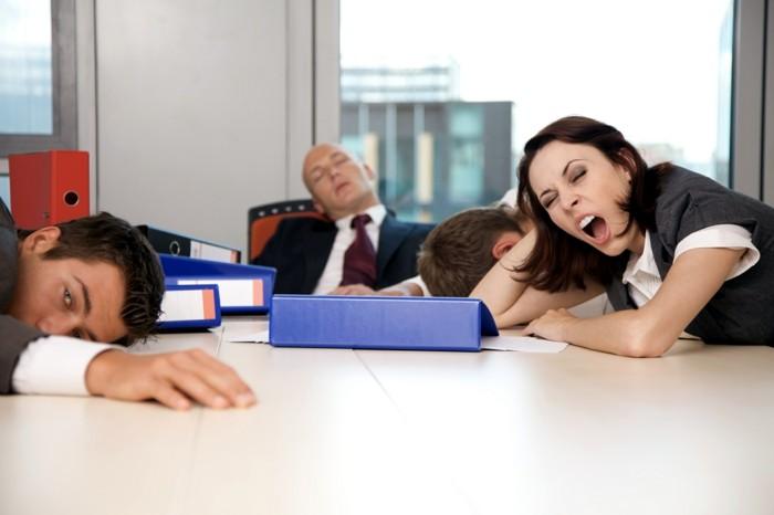 leben mit narkolepsie tipps symptome heilung medikamente übungen schlafstörungen müdigkeit