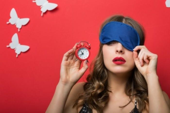 leben mit narkolepsie tipps symptome heilung medikamente übungen schlafstörungen
