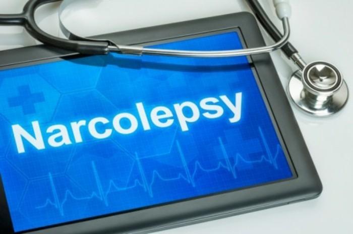 leben mit narkolepsie tipps symptome heilung medikamente