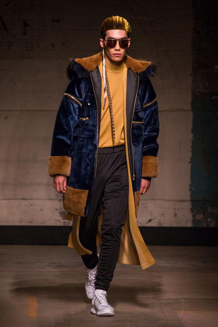 männermode aktuelle modetrends 2017 astrid andersen
