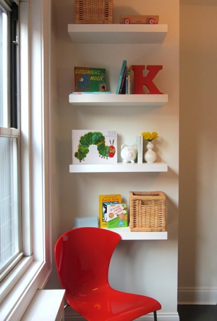 roter stuhl mbel latest x bofinger designer stuhl rot. Black Bedroom Furniture Sets. Home Design Ideas