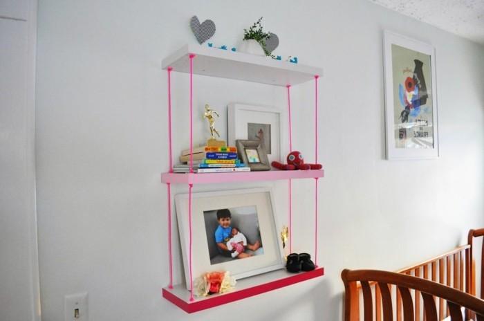 Möbel Bunt bunte möbel 30 innendesign ideen mit viel farbe