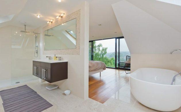 badezimmer badezimmer neu gestalten ideen badezimmer neu