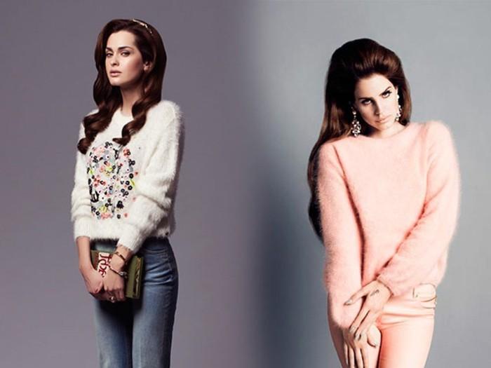 moderne pullover damen trends 2017 damenmode jahrestrends fashion farbentrends