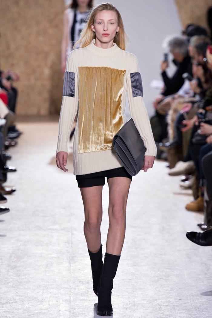 Angesagte Und Moderne Pullover Fur Das Neue Jahr