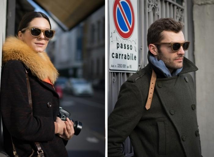 moderne sonnenbrillen damenmode herrenmode 2017