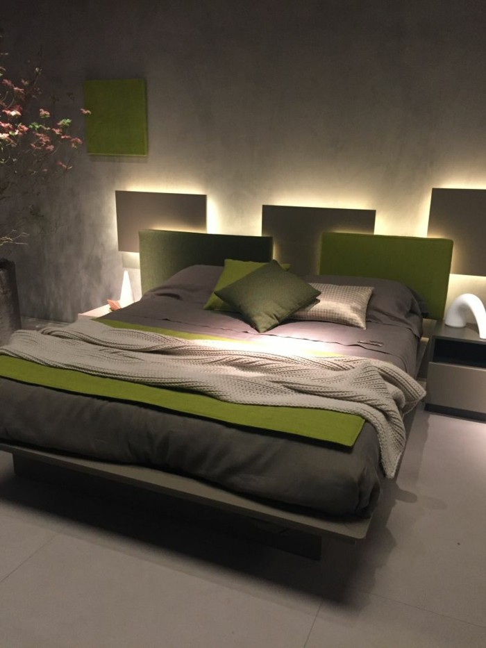 led lichterketten so bringen sie sich zu hause in stimmung. Black Bedroom Furniture Sets. Home Design Ideas