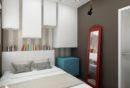 schlafzimmereinrichtung-gestaltungsideen-kleines-schlafzimmer-einrichtungsideen-raumvergrößerung-möblierung-stauraum