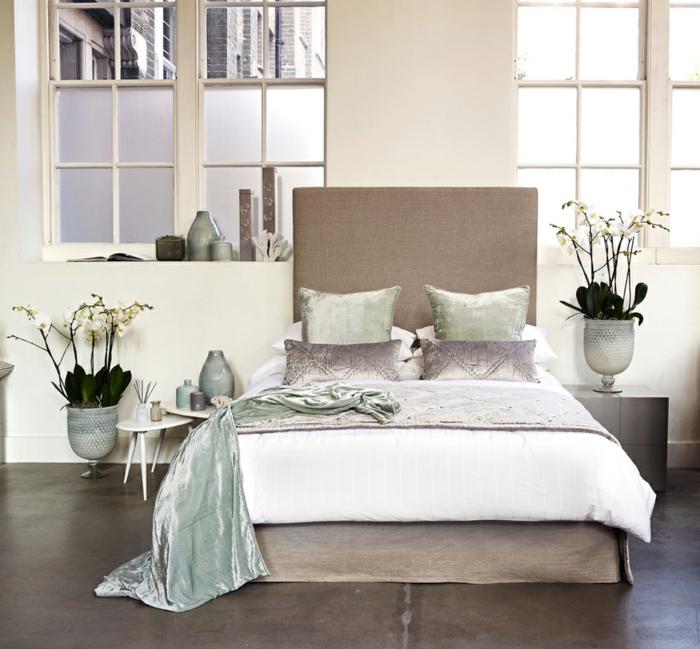 Bildergebnis F R Schlafzimmer Kleiner Raum Wohnen Leben Vergroserung Kleiner
