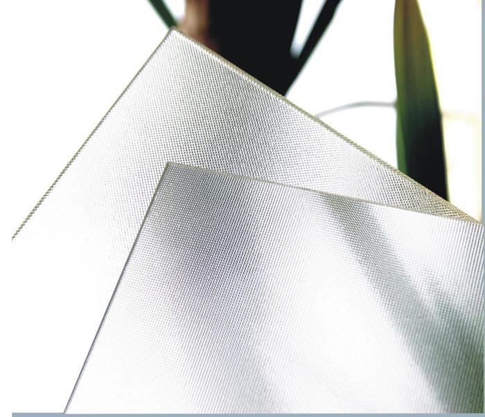 sonnenschutzglas sonnenschutzfolie 2