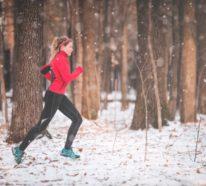 Gesünder leben – Fit durch den Winter