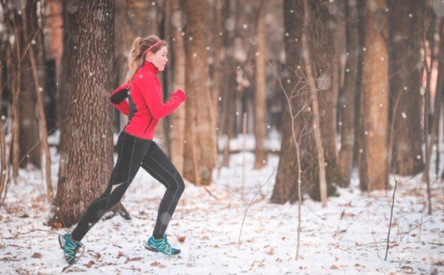 sport-im-winter-gesuender-leben