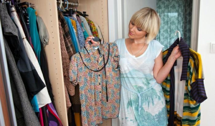 trendige mode praktische tipps damenmode ideen stil trends ratgeber 2017 modegeschmack