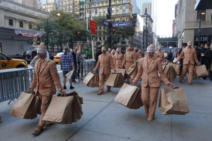 trendige mode ratgeber 2017 auswahl guenstig shoppen massenmode