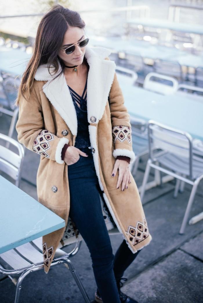 trendige mode praktische tipps damenmode ideen stil trends ratgeber 2017 auswahl modegeschmack