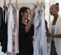 Praktische Ratgeber für trendige Mode im neuen Jahr 2017