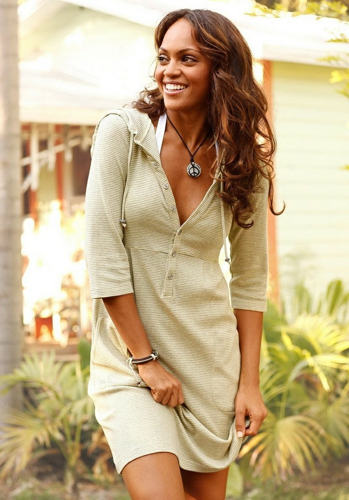 trendige mode praktische tipps damenmode ideen stil trends ratgeber 2017