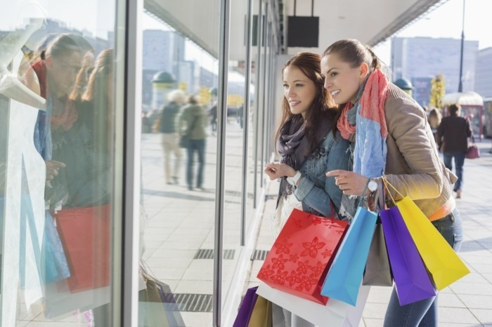 trendige mode ratgeber 2017 damentrends ideen guenstig preiswert kleider jahrestrends