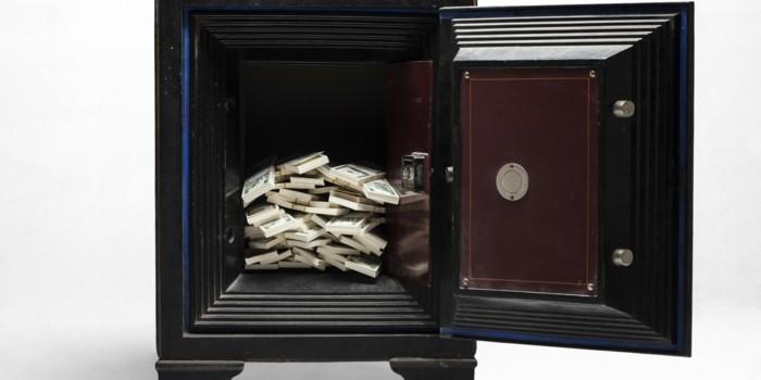 tresor kaufen ratgeber bargeld sicher aufbewahren