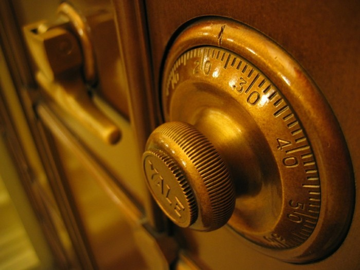 tresor kaufen sicherheitsstufe sicherheitsschutz