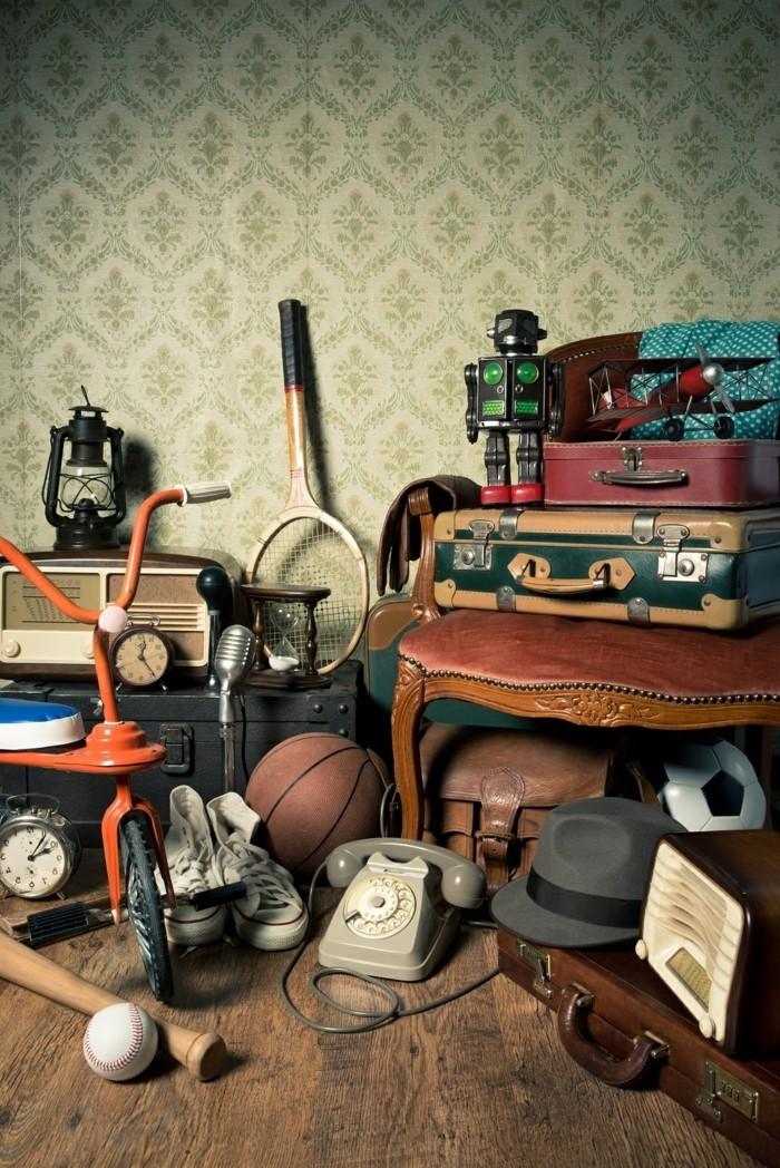 7 unn tige sachen die wir im neuen jahr entsorgen k nnen. Black Bedroom Furniture Sets. Home Design Ideas