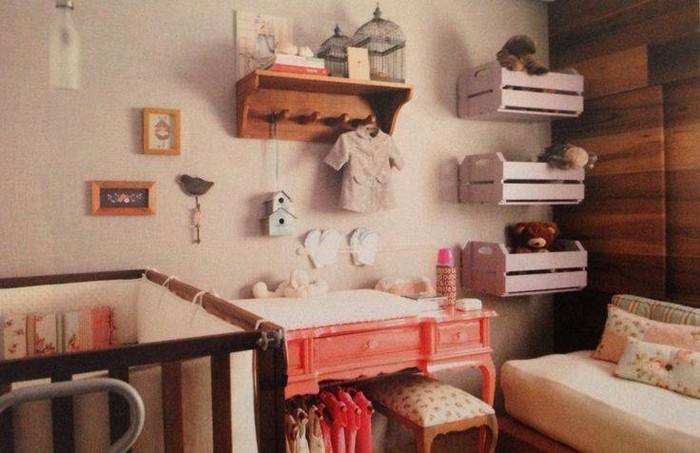 upcycling ideen möbel aus weinkisten dekoideen wohnideen9