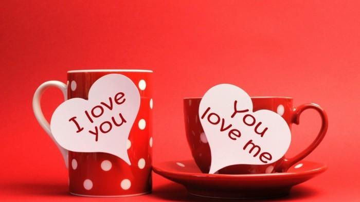 valentinstag diy geschenkideen lifestyle