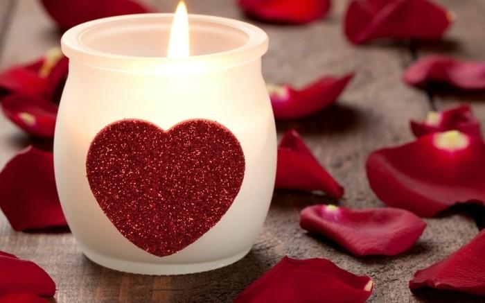 Valentinstag Geschichte Leidenschaft