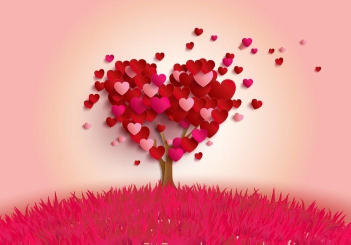 Gefühle Zeigen U2013 Valentinstag Gilt Nicht Als Das Einzige Fest Der Liebe
