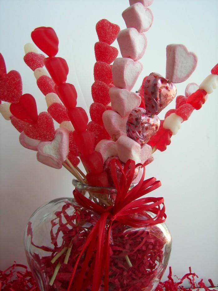 valentinstag ideen geschenkideen diy