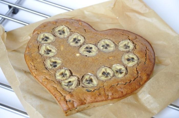 42 Valentinstag Kuchen, Muffins und Kekse, die dem Fest ...