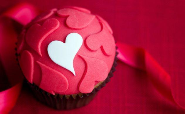 Nicht Nur Am Valentinstag Soll Man Seine Gefühle Zeigen!