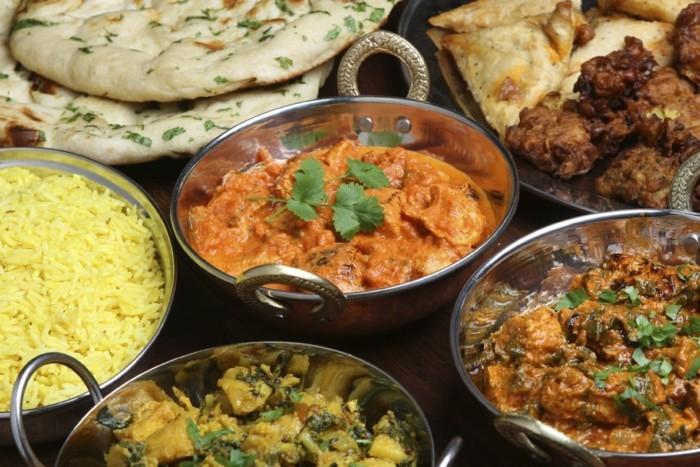 valentinstagsgeschenk indische küche curry masala