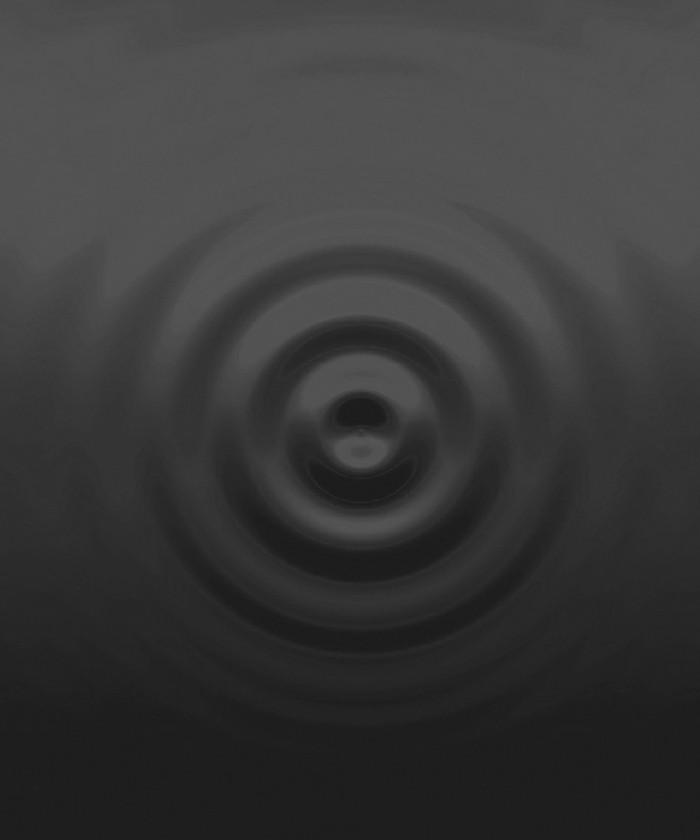 vibrationsplatte test6