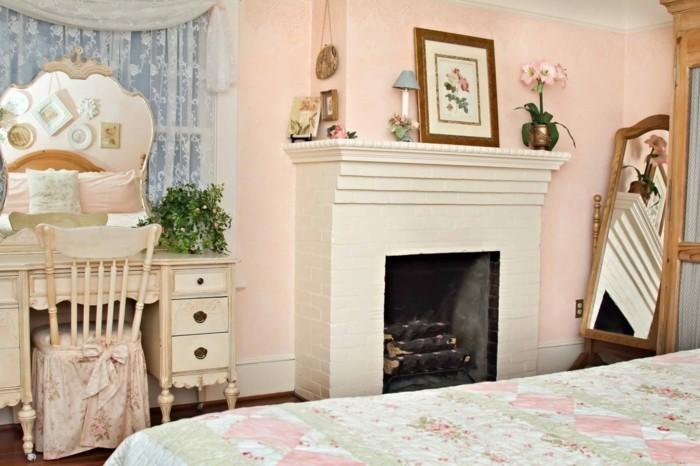 wohntrends 2017 gestaltungsideen wohnzimmereinrichtung wohnzimmergestaltung farbkombinationen pantone einrichtung
