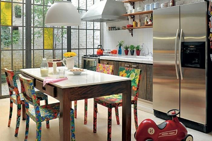 wohntrends 2017 gestaltungsideen wohnzimmereinrichtung wohnzimmergestaltung farbkombinationen pantone einrichtung farbpalette