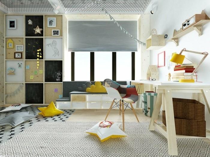 wohntrends 2017 gestaltungsideen wohnzimmereinrichtung wohnzimmergestaltung farbkombinationen pantone einrichtungstipps