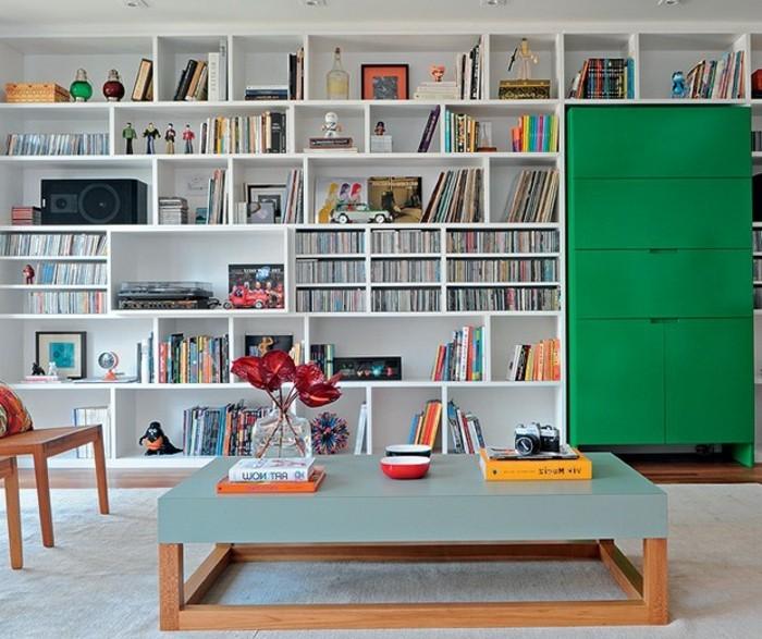 Wohnzimmereinrichtung 2017 die neueste innovation der - Wohntrends 2017 wohnzimmer ...