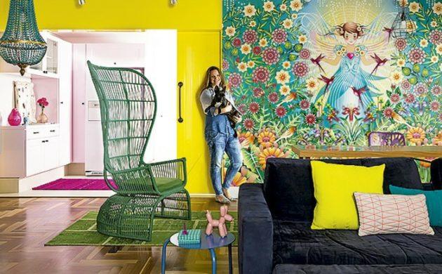 wohntrends-2017-gestaltungsideen-wohnzimmereinrichtung-wohnzimmergestaltung-farbkombinationen-pantone-institut