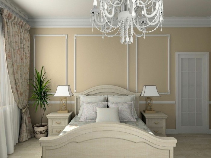 wohntrends 2017 was kommt was geht bedroom ideas for black furniture bedroom paint ideas
