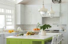 wohntrends-2017-wandfarbe-farbtrend-greenery-pantone-institut
