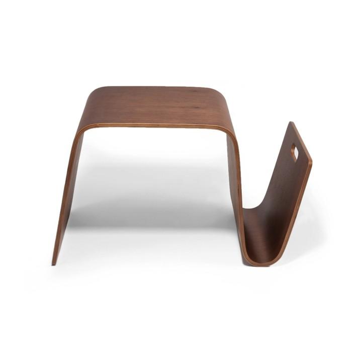wohnungsdeko und accessoires f r die sch nen dinge des lebens. Black Bedroom Furniture Sets. Home Design Ideas